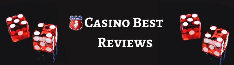 CasinoBestReviews