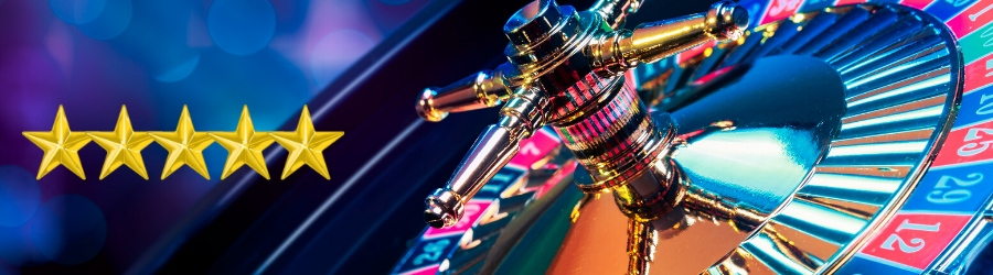 Play Casino Online Nj