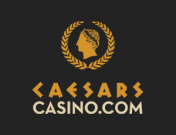 Caesars Casino Online NJ Review