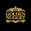 Golden Nugget NJ Casino Review