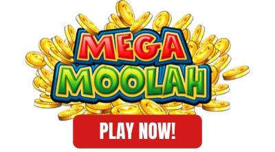 mega moolah slot play now